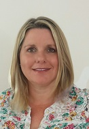 Lisa Slingsby - Qualified therapist based in Glazebury, Warrington, Cheshire.